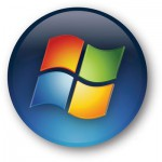 Обновление Windows Server 2012 R2 Evaluation